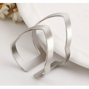 Virginia Ring